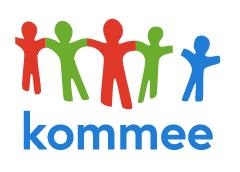 Kommee Logo